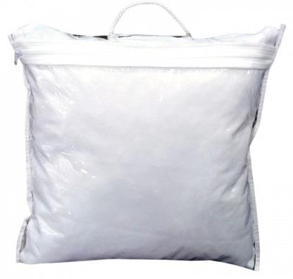 Упаковка 40Х40 см