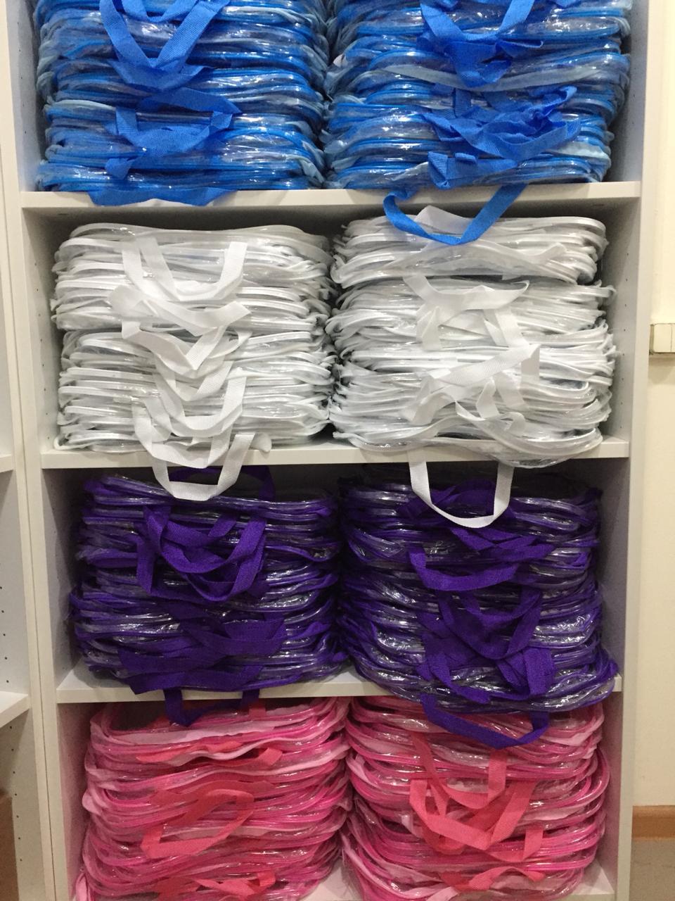 производство сумок в роддом